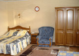 apartments for rent in Dnepropetrovsk