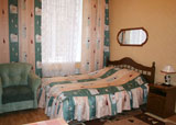 hotels dnepropetrovsk